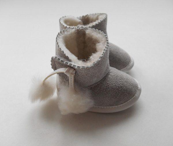 Schoenen_baby_grijswit