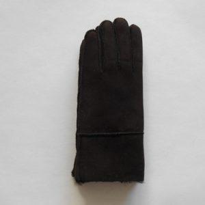 Dames_handschoenen_bruin_3