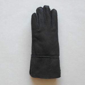 Dames_handschoenen_donkergrijs_3