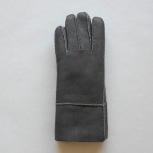 Dames_handschoenen_grijs