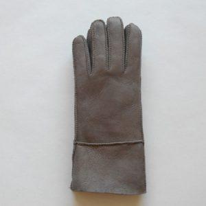 Dames_handschoenen_taupe
