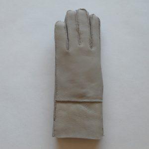 Dames_handschoenen_wit-zand_3