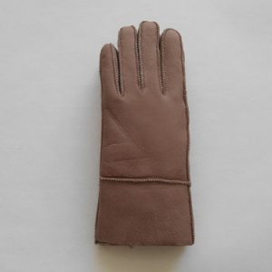 Dames_handschoenen_zand_3