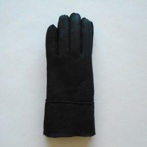 Dames_handschoenen_zwart_3
