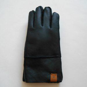 Heren_handschoenen_zwart_2